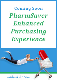 Enhanced Purchasing Exp Ad