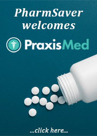 Welcome Praxis Med